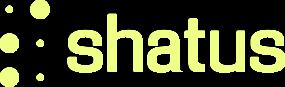 Shatus